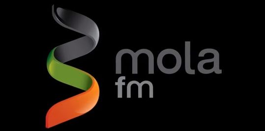 mola-fm