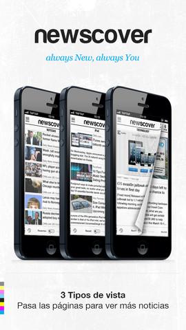 newscover-views