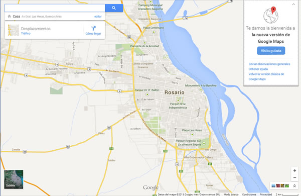 nuevo-google-maps2