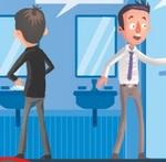 ¿Qué tan sucia es tu oficina? Datos y recomendaciones