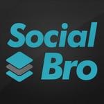 SocialBro incorpora Retención de Seguidores para analizar la relevancia y calidad de seguidores de Twitter