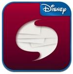 Story de Disney Interactive permite crear historias con fotos y vídeos #iOS