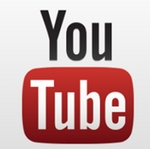 Porqué los monopolios no son buenos: Youtube amenaza con bloqueo a música independiente