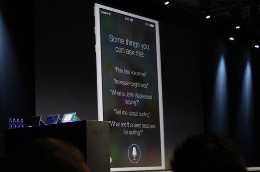 Siri-ios7