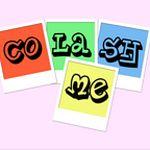Colashme, agregador social que permite compartir y organizar contenido a través de imágenes