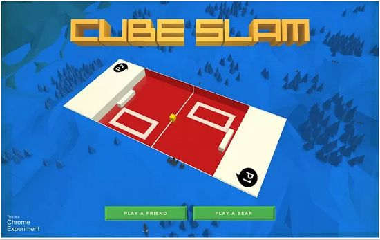 cube-slam-home