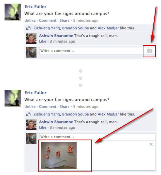 facebook-photo-comments