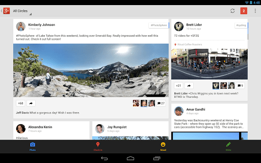 google-plus-tableta-android