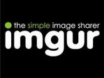 Imgur renueva el sistema para incrustar imágenes en blogs y webs, ahora incluye crédito al autor