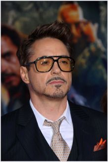 iron-man-robert-downey-jr-shutters
