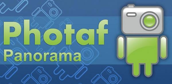 photaf
