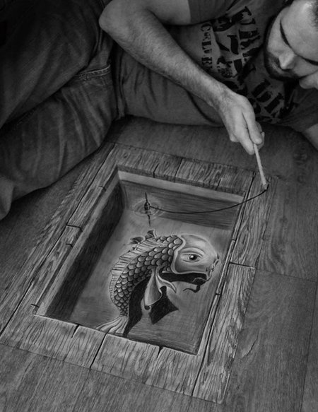 ramon-bruin-fishing
