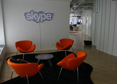 skype-office