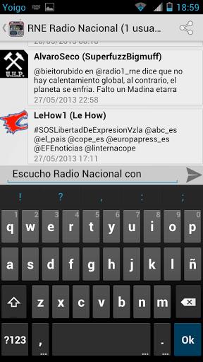 social-radios-twitter