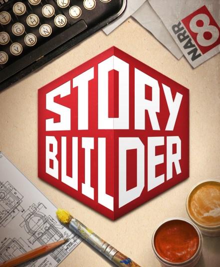 storybuilder_vertical
