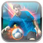Training with Messi, el juego oficial de Lionel Messi ahora en iOS
