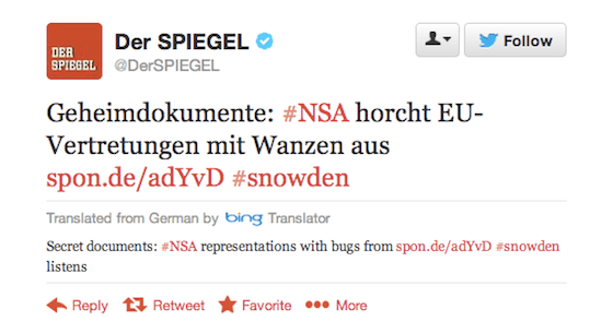 translate-twitter-bing-web