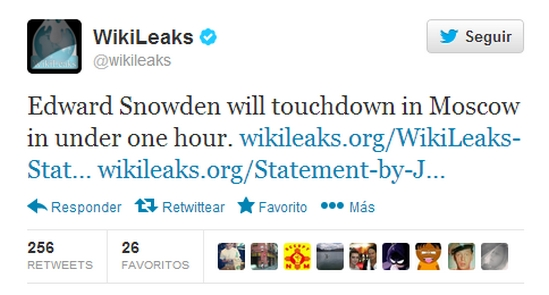 wikileaks-snowden-moscu