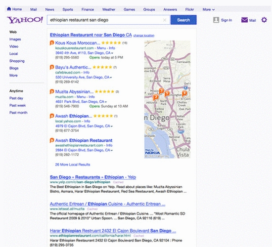 yahoo-search-after