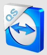 TeamViewer QuickSupport asistencia remota para #android