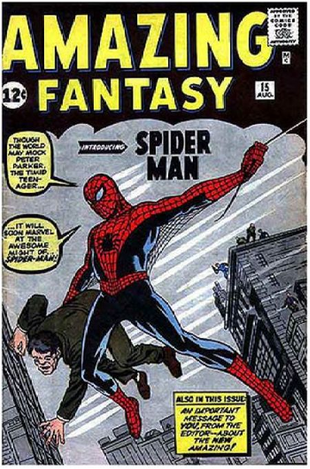 amazing-fantasy-15-spiderman