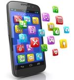 Las 50 mejores aplicaciones para Android en lo que va del 2013