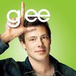A los 31 años muere Cory Monteith de la serie Glee #Vídeo