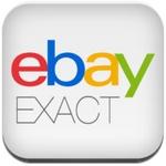 eBay Exact, app iOS para personalizar y comprar productos que son impresos en 3D
