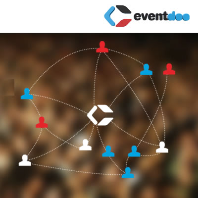 Eventdoo: Soluciona íntegramente la realización, venta de entradas y promoción de tu Evento