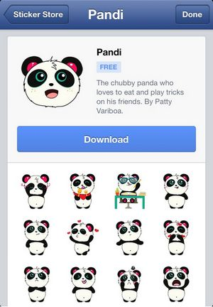 facebook-stickers-pandi
