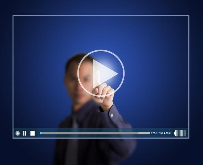 man-video-shutters