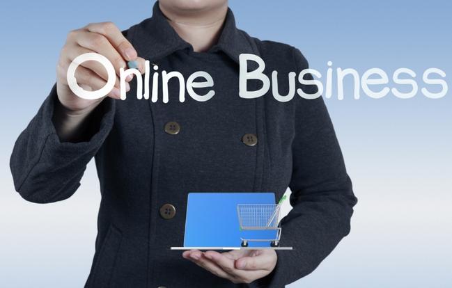 online-business-shutters