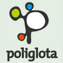 Poliglota: Una red social que te hace salir de la compu, para aprender otro idioma