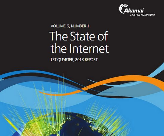 state-of-internet-akamai