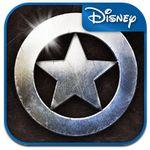 Disney lanza el juego oficial del LLanero Solitario – gratis para iOS