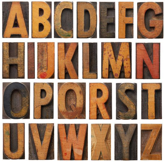 wood-fonts-shutters