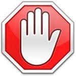 AdBlock comienza iniciativa de crowdfunding para lanzar avisos publicitarios