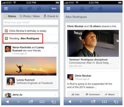 facebook-mobile-trending-topics