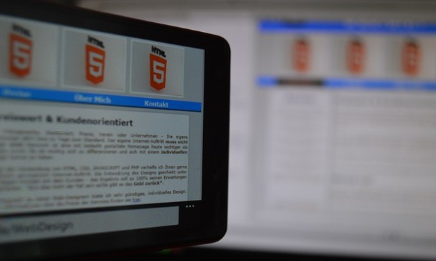 Curso gratis en línea: Diseño Web con HTML5 + CSS
