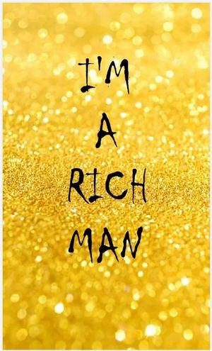 i-m-rich-man