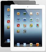 50 aplicaciones esenciales para iPad