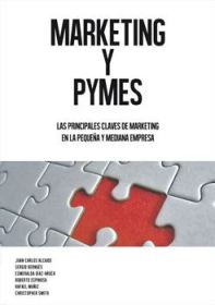 marketing-y-pymes