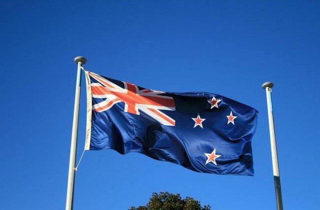 nueva-zelanda-flag