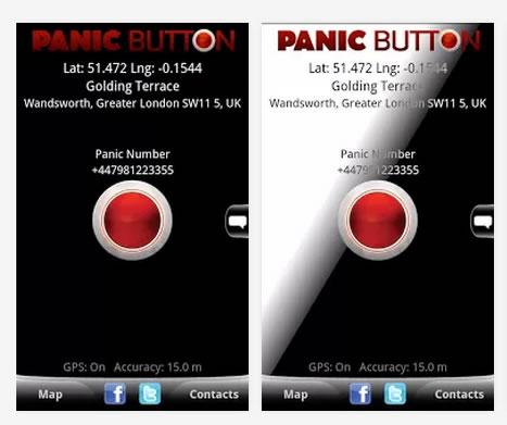panic-boton