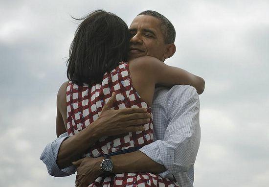 presidente-obama-esposa