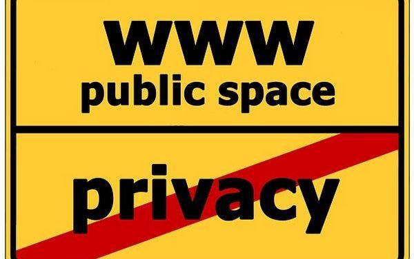 Ranking de apps de mensajería en privacidad según Aministía Internacional