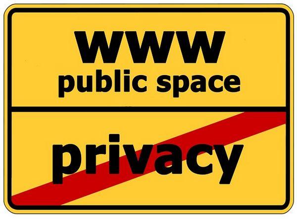 privacidad-pixabay