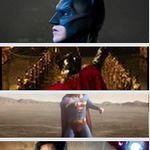 Los superehéroes más populares en Youtube