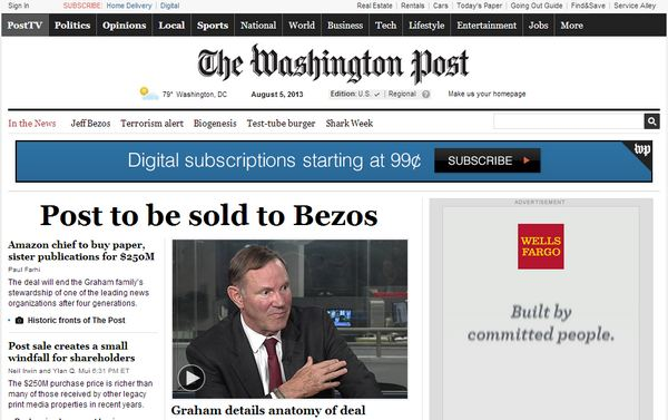 the-washington-post-jeff-bezos