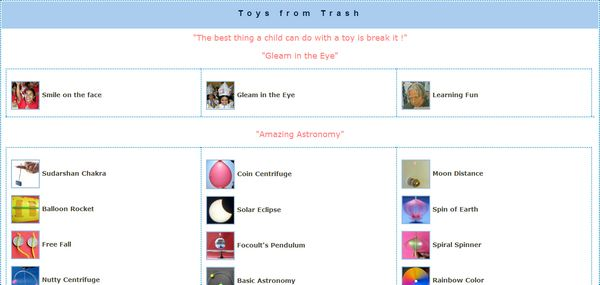 arvind gupta toys from trash pdf